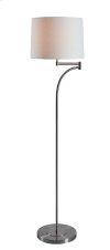 Seven - Floor Lamp