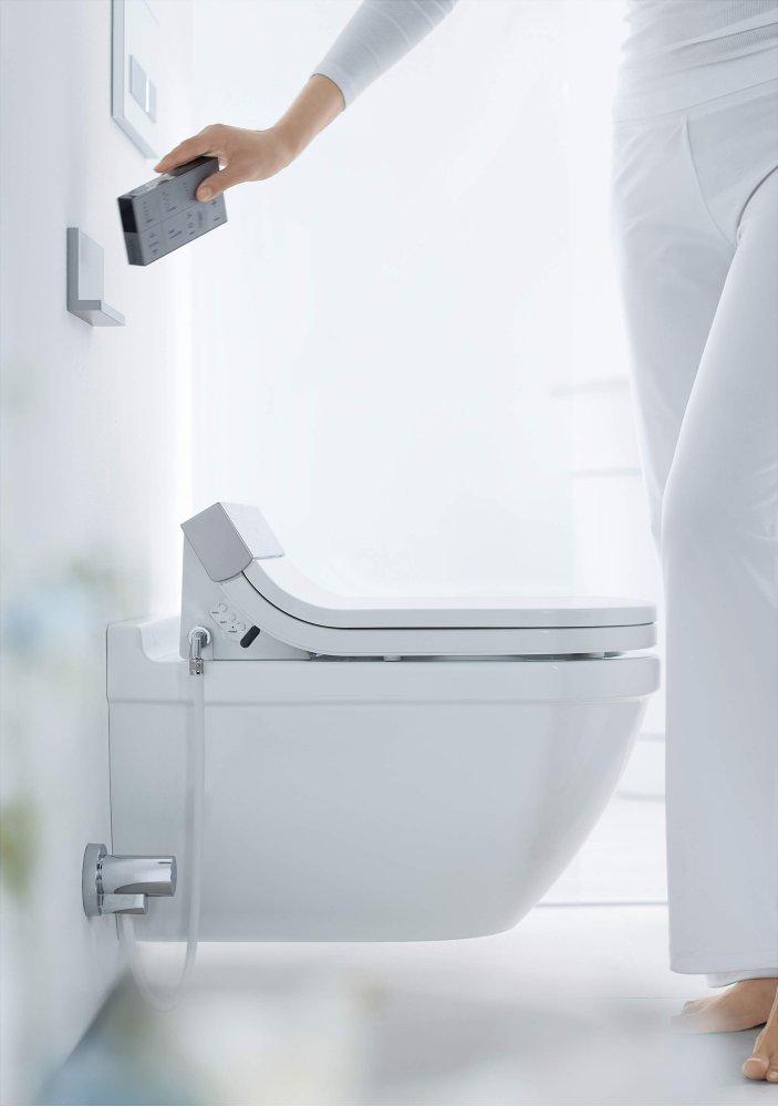 Surprising Toilet Accessories Atlanta Toilet Seat Covers Seats Ibusinesslaw Wood Chair Design Ideas Ibusinesslaworg