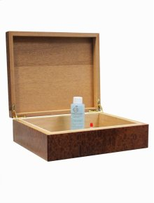 Table Top C Series Cigar Humidor 10