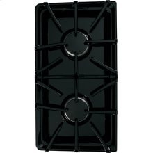 GE Profile Gas Cooktop Module