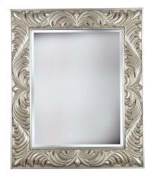 Antoinette - Wall Mirror