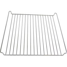 Metal Rack for Speed Microwave Ovens For speed microwave ovens