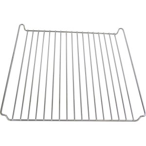 BoschMetal Wire Rack For speed microwave ovens