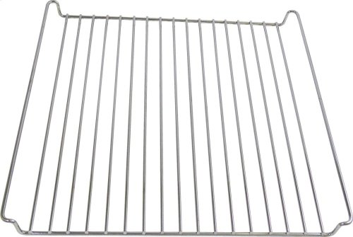Metal Wire Rack For speed microwave ovens