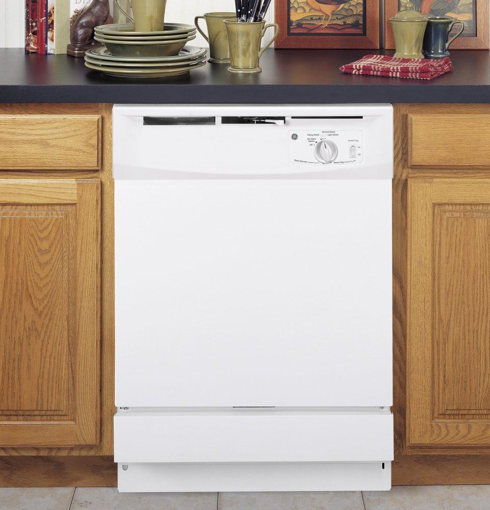 style all ampamp amp of double new dishwashers drawer ready about fisher elegant dishwasher panel spotlight paykel