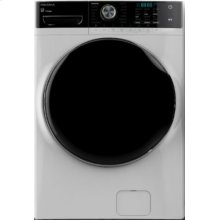Arctic Wind 5.2 cu ft Front Load Washer