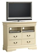 G3175-TV Product Image