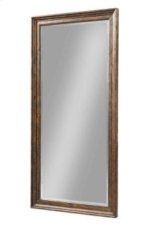 920-662 MIRR In My Reflection Mirror