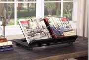 Catalog Stand Product Image