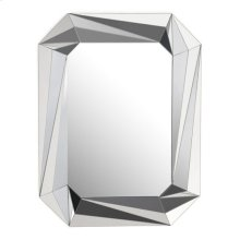 Version Mirror