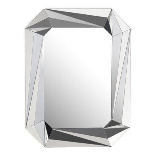 Version Mirror
