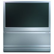 """51"""" HDTV monitor projection TV Product Image"""