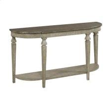 AMALIA CONSOLE TABLE