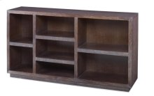 Studio Bookcase Right