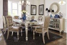 Elegant Dining set