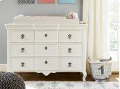 Genevieve's Dresser