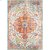 Additional Harput HAP-1067 2' x 3'