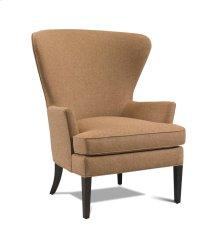 3265-C1 Mika Chair