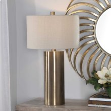 Taria Table Lamp