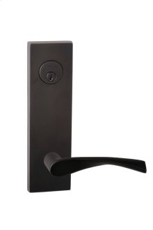 Telluride 935-692 - Oil-Rubbed Dark Bronze