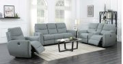 "Sophie Pwr-Por Console Loveseat 76""x38""x41.5"" Product Image"