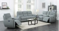 """Sophie Pwr-Pwr Sofa 85""""x38""""x41.5"""" Product Image"""