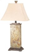 Bennington - Table Lamp