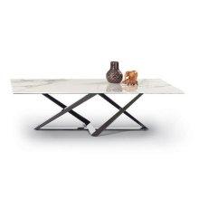 Millennium Coffee Tables - 07.84