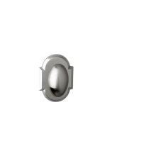 Rustico 905-2 - Satin Nickel