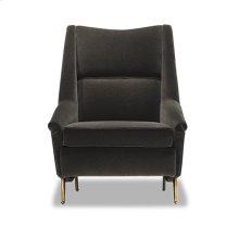 Carine Chair