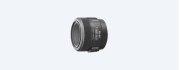 50 mm F2.8 Macro Product Image