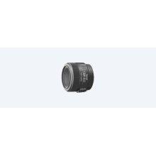 50 mm F2.8 Macro