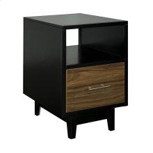 Draper File Cabinet