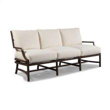 Redington Sofa