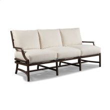 Redington Sofa