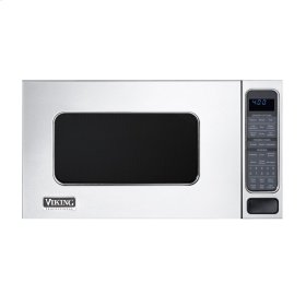 Stainless Steel Conventional Microwave Oven - VMOS (Microwave Oven)