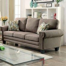 Sanders Sofa