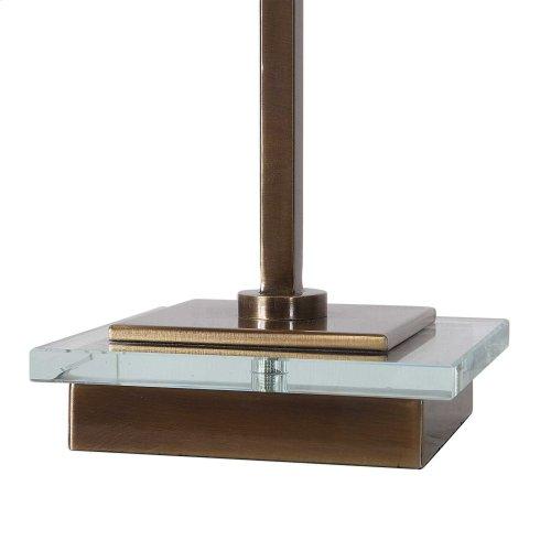 Volante Table Lamp