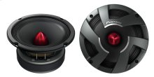 """6 1/2"""" PRO Series Mid-Bass Driver"""