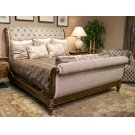 Tremont Bedding Package Product Image
