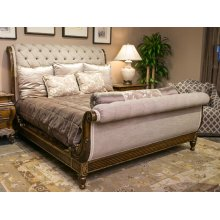 Tremont Bedding Package