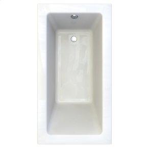 Studio 60x32 inch Bathtub  American Standard - Arctic