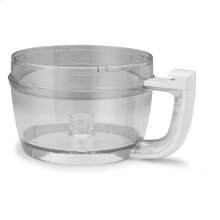 KitchenAid® Work Bowl - Other