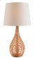 Additional Hughes - Table Lamp