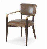 Elton Desk Chair Product Image