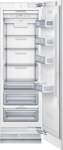 24 inch Built-In Fresh Food Column T24IR800SP