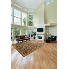 Regal Reg02 Cho Rectangle Rug 8'6'' X 11'6''