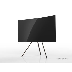 "SAMSUNGStudio Stand for 65"" & 55"" QLED & The Frame TVs"