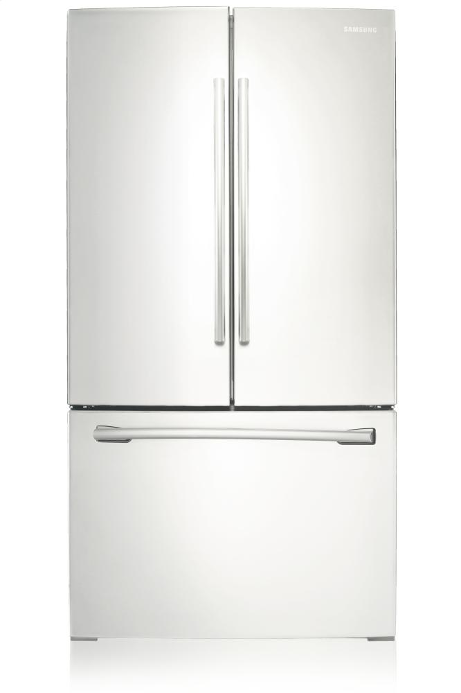 Samsung Canada Model Rf260beaeww Caplan S Appliances
