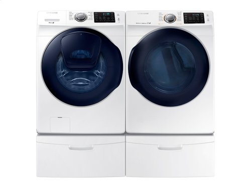 DV6200 7.5 cu. ft. Electric Dryer